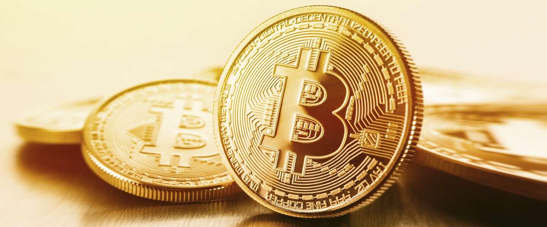 Bitcoin is op het stabielste punt in maanden