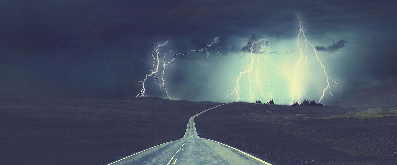 Bitcoin Lightning Network: dit is wat dat is