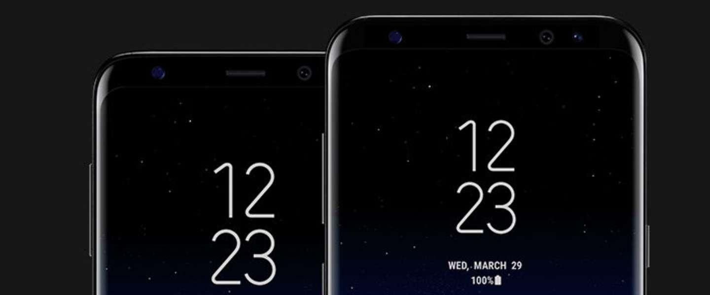Simpele app maakt Bixby-knop op Galaxy smartphones wél nuttig
