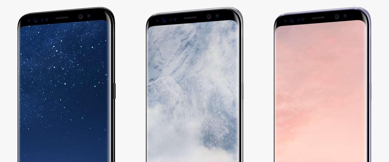 Samsung heeft niet genoeg big data om Bixby te starten