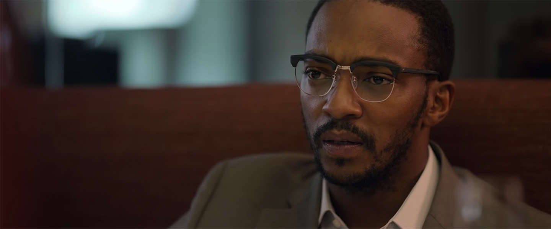 Black Mirror seizoen 5 vanaf 5 juni op Netflix