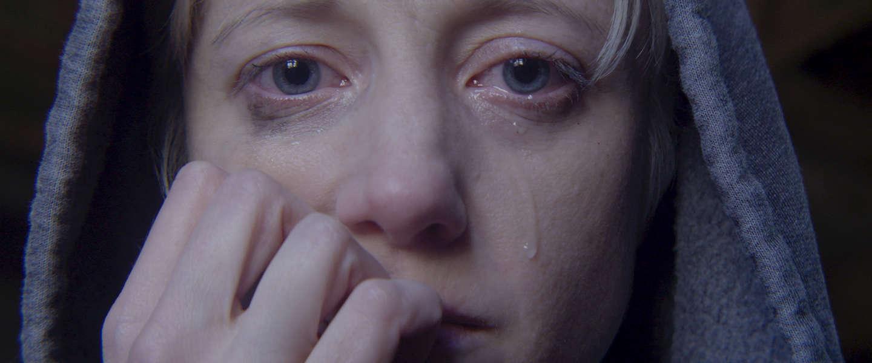 Black Mirror seizoen 4: 'What a wonderful world'