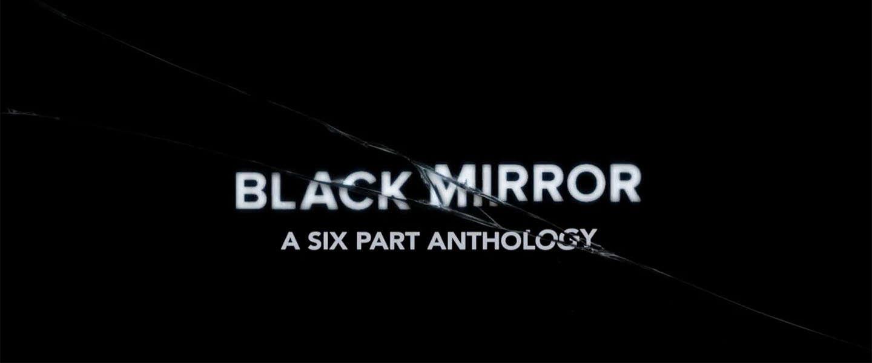 Netflix toont eerste trailer Black Mirror seizoen 3