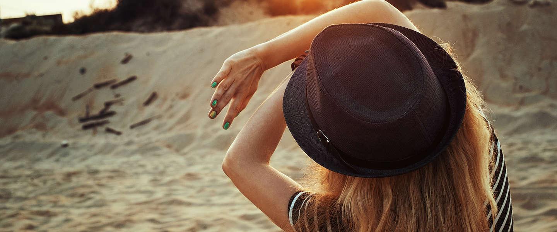 Backlinken: Hoe gebruik je White, Grey en Black hat SEO?