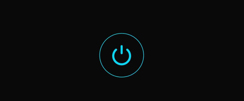 Windows 11 - Blauwe scherm des doods wordt nu zwart