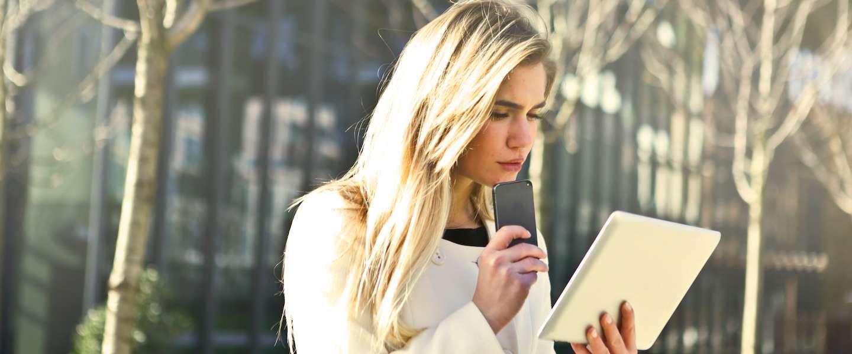 Blendle communiceert onduidelijk over artikeltegoed en dat zorgt voor veel verwarring