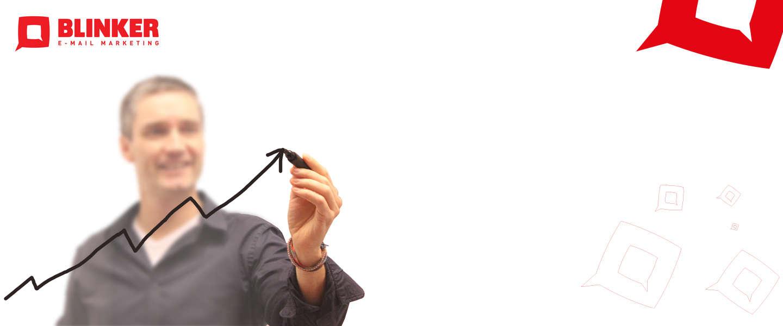 "White paper ""E-mail marketing: het draait om de doelstellingen"""