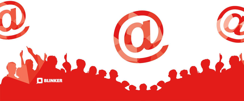 E-mailmarketing maakt online retailers nog succesvoller