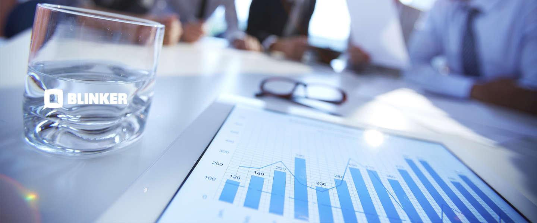 6 belangrijke statistieken die bepalen of je e-mailmarketingstrategie succesvol is