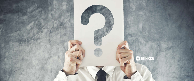 6 tips om meer reacties te krijgen op je survey via e-mail