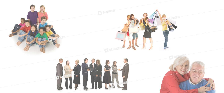 Wel of geen stockfotografie gebruiken in je communicatie?