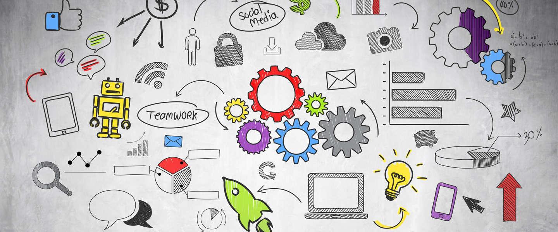 Het is de hoogste tijd voor Chief Marketing Technologisten