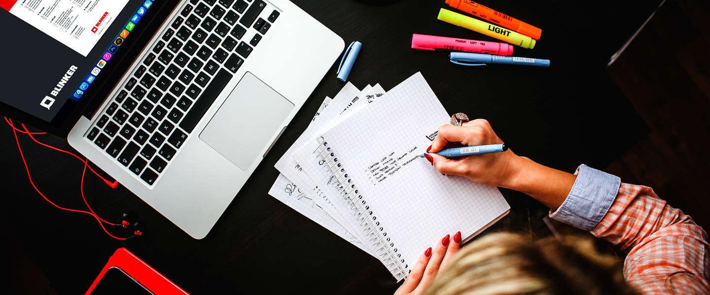 5 praktische tips voor betere e-mail marketing [white paper]