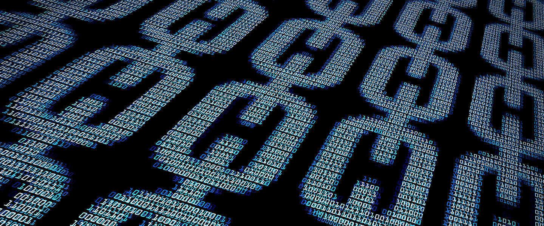 Deze blockchain startup mikt op traditionele affiliate marketing
