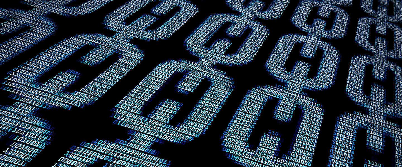 Nieuw op blockchain gebaseerd betaalnetwerk verwerkt 1 miljoen transacties per seconde