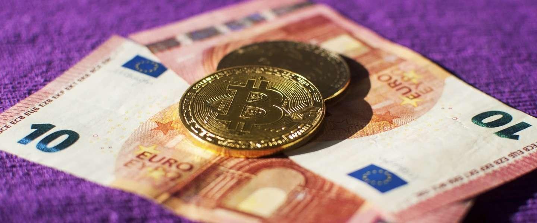 Is Blockchain alleen cool of lost het ook een probleem op?