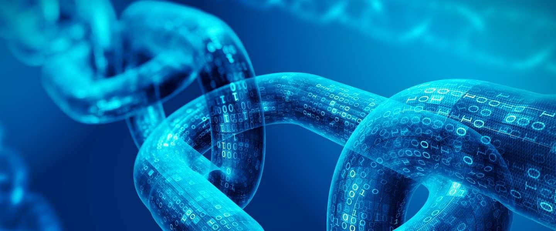 CIO's moeten snel gaan experimenteren met blockchain