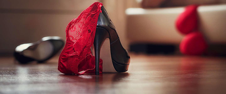 Waarom je alles wilt weten over het seksleven van je ideale klant