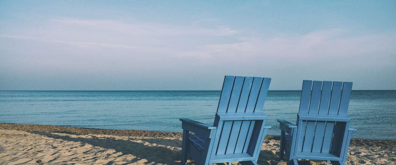 Vandaag is het Blue Monday: is het echt de meest deprimerende dag van het jaar?