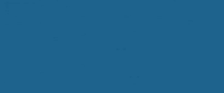 Waarom sociale media blauw kleuren voor Sudan