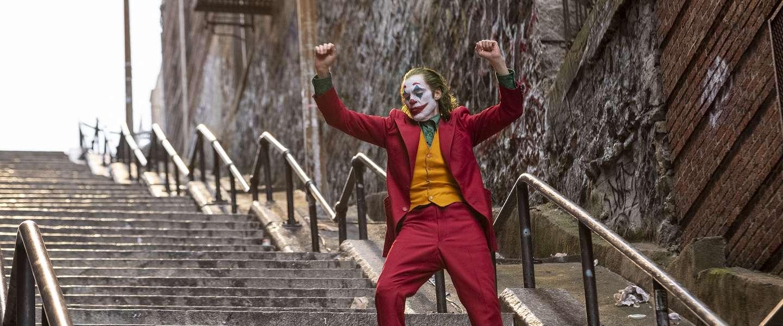 Disney CEO zegt dat Scorsese en Coppola best mogen blijven 'zeuren'