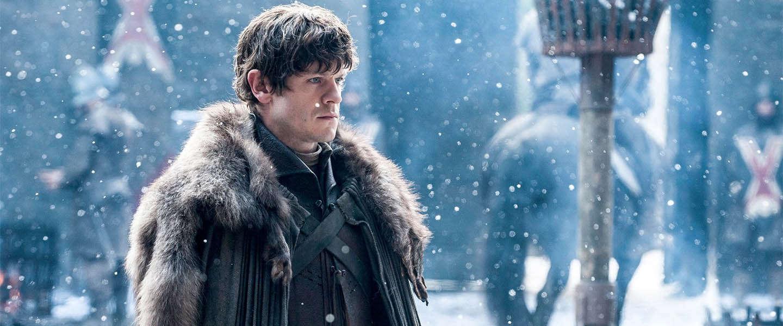 Game of Thrones maakt zich op voor de langste aflevering ooit