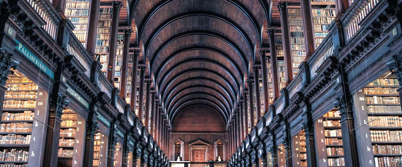 Bookaroo groot succes: binnen 2 weken zijn 10.000 boeken verkocht