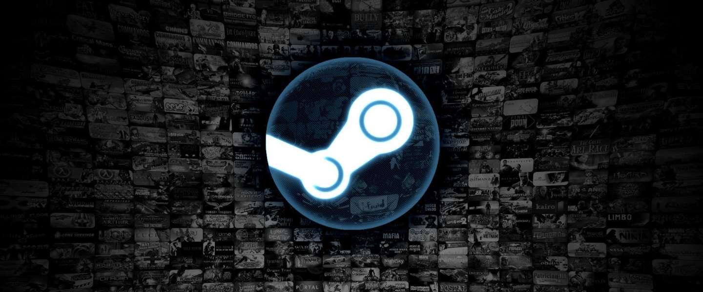 Steam breekt record: 8,5 miljoen gebruikers tegelijkertijd online