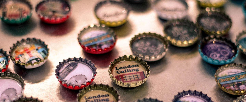 #BottleCapChallenge gaat viral: Jason Statham, John Mayer en Conor McGregor doen 'm