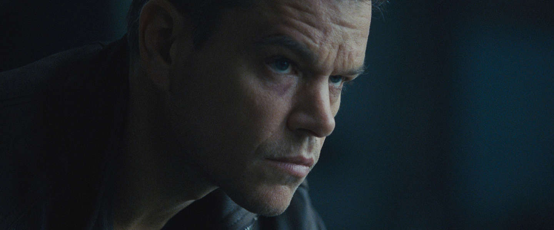 Eerste trailer Jason Bourne spin-off Treadstone online