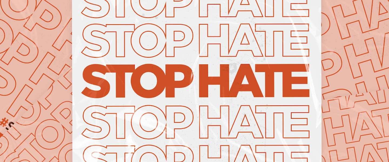 Grote sterren boycotten Facebook en Instagram