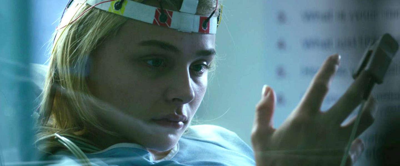 Film 'Brain on Fire' binnenkort op Netflix