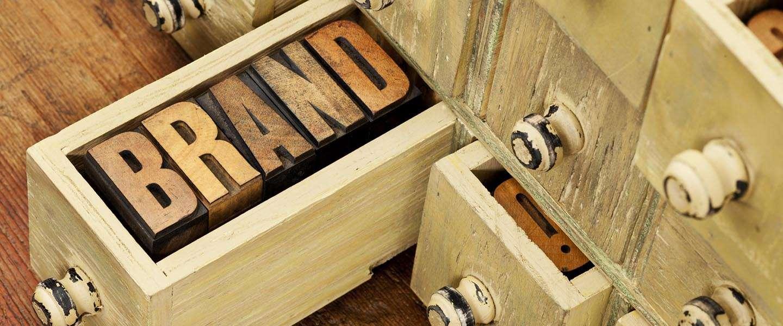 Nederlandse consument ziet relatie met merken als eenrichtingsverkeer