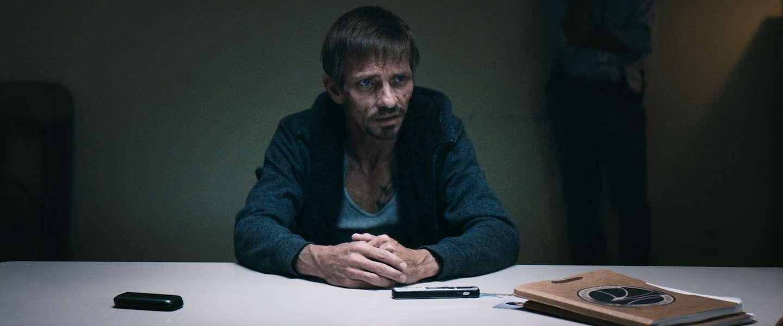Breaking Bad komt terug: film binnenkort al op Netflix
