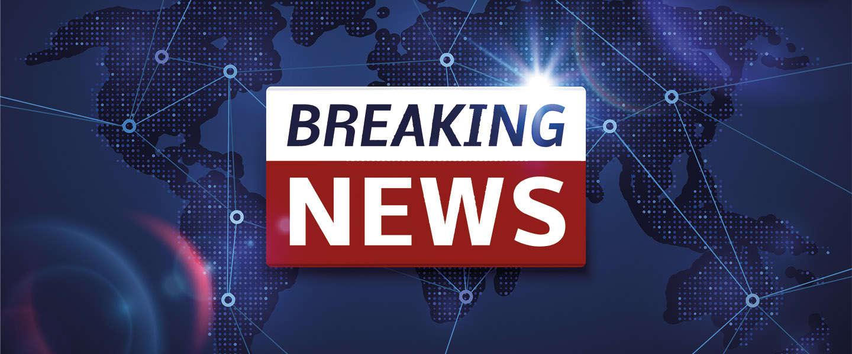 YouTube voegt 'breaking news' toe aan homepage en mobiele apps