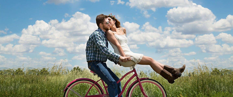 Alles wat je moet weten over de AI-datingapp Breeze