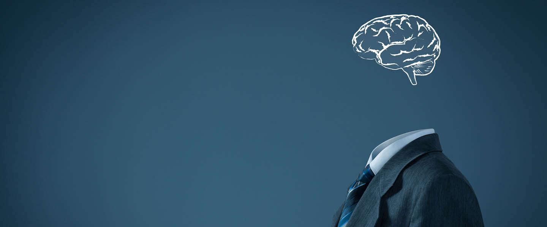 Muse headband helpt stress verminderen en zorgt voor betere concentratie