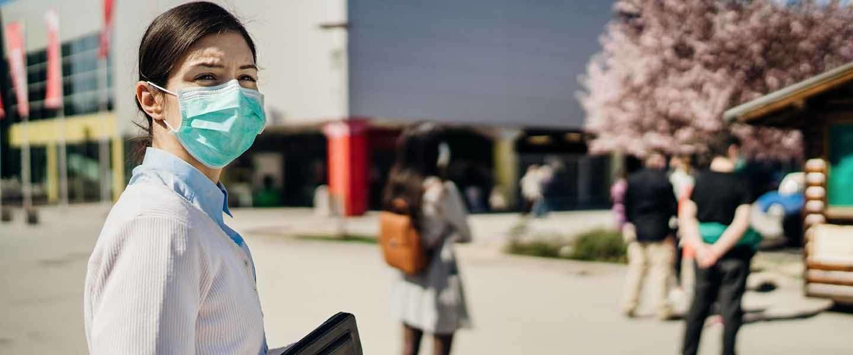 Burberry lanceert een interactieve winkelervaring met behulp van Tencent