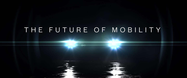 De toekomst van elektrisch rijden komt uit Zweden (video)