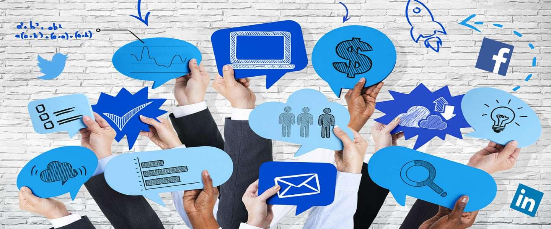 Hoe kies je een Social Media Management systeem? 8 vragen die je moet stellen
