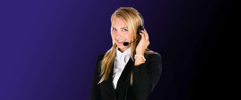 Alles over de nieuwe telecommunicatiewet die per 1 juli ingaat