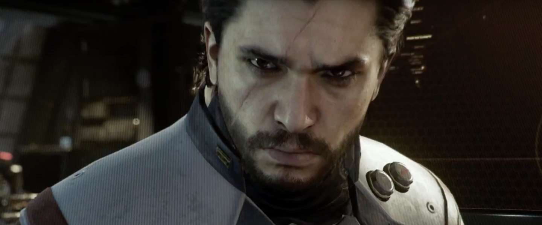 'Jon Snow' in de nieuwe Call of Duty-trailer