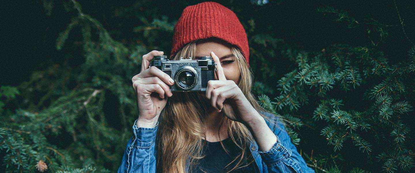 DC Deals: Adobe KnowHow All-Inclusive Photography Bundle