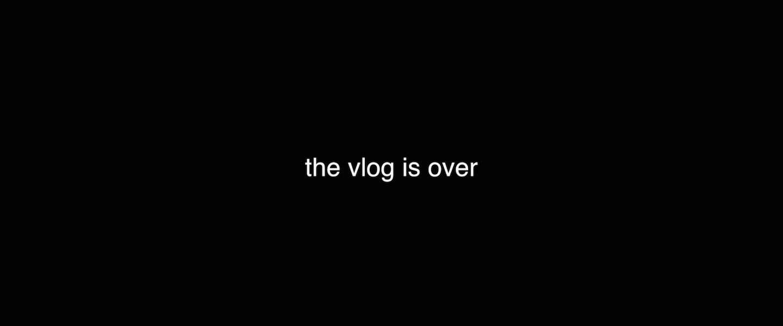 Casey Neistat stopt met vloggen