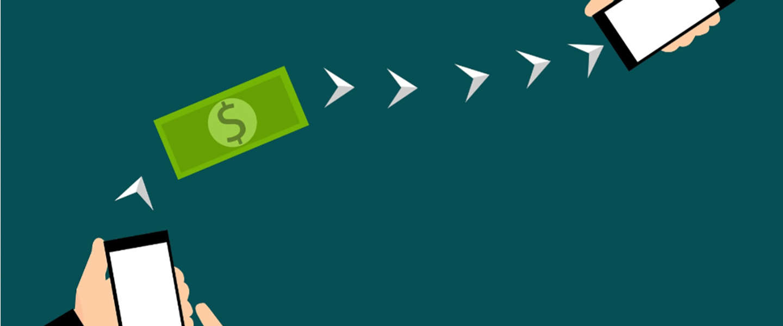 Welke online casino's gebruiken nog iDeal na opgelegde boetes?