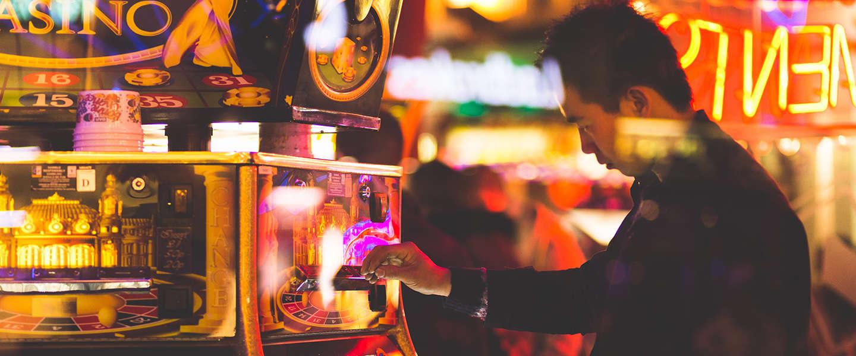 Nederlandse online gokmarkt, wanneer wordt deze geopend?