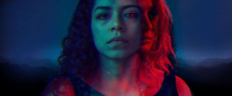 Nieuwe Netflix serie Chambers gaat levens kosten