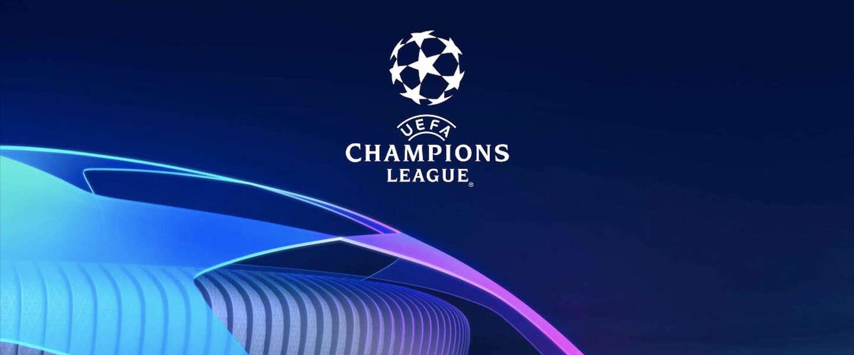 Champions League van SBS naar RTL7, Europa League naar Talpa Network