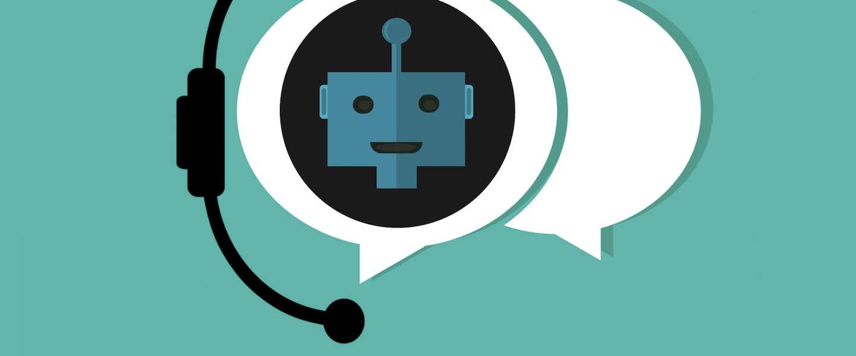 Rabobank beantwoordt factuurvragen  sneller met SAP-chatbot Billy