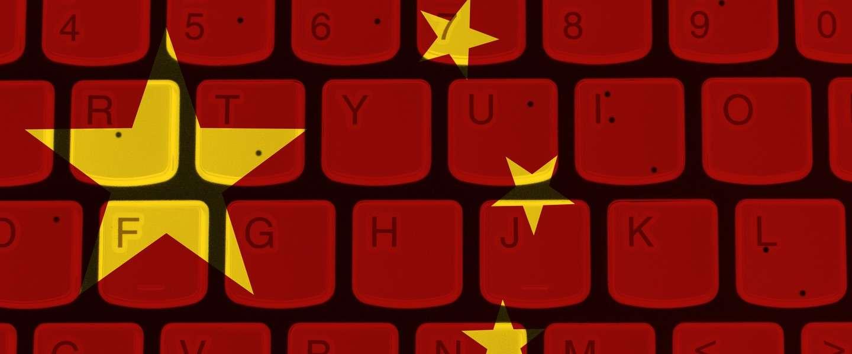 Kun je nog naar China zonder dat je data gestolen worden?